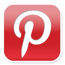 Follow Ag Palace Hotel on Pinterest